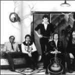 Purchase The Desert Rose Band MP3