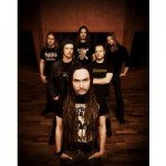 Purchase Amorphis MP3