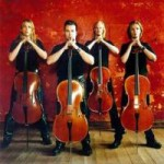 Purchase Apocalyptica MP3