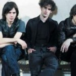 Purchase Black Rebel Motorcycle Club MP3