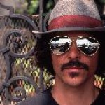 Purchase Brant Bjork MP3