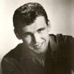 Purchase Duane Eddy MP3
