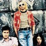 Purchase Nirvana MP3