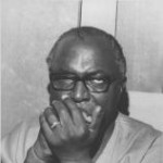 Purchase Sonny Terry MP3