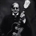Purchase T-Bone Burnett MP3