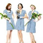 Purchase The Puppini Sisters MP3