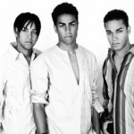 Purchase 3T MP3