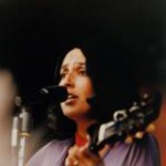 Purchase Joan Baez MP3