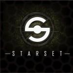 Purchase Starset MP3