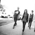 Purchase Against The Current MP3