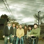 Purchase The Strumbellas MP3