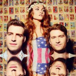 Purchase Misterwives MP3