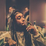 Purchase Ty Dolla $ign MP3