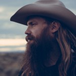 Purchase Chris Stapleton MP3
