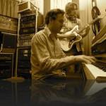 Purchase Ulrich Schnauss & Jonas Munk MP3