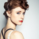 Purchase Kiesza MP3