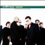 Purchase Citrus Sun MP3