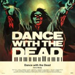 Purchase Dance With The Dead MP3