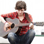 Purchase Catherine Maclellan MP3
