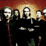 Purchase Incubus MP3