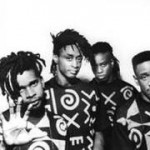 Purchase Living Colour MP3