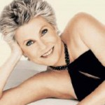 Purchase Anne Murray MP3