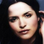 Purchase Andrea Corr MP3