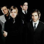 Purchase Interpol MP3