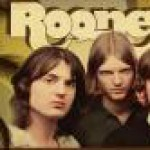 Purchase Rooney MP3