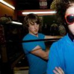 Purchase The Wombats MP3