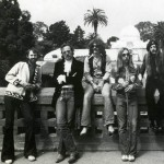 Purchase The Doobie Brothers MP3