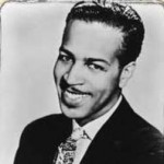 Purchase Wynonie Harris MP3