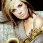 Purchase Candy Dulfer MP3