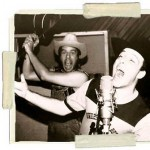 Purchase Jello Biafra & Mojo Nixon MP3