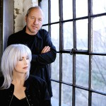 Purchase Mark Knopfler & Emmylou Harris MP3