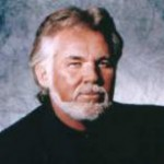 Purchase Kenny Rogers MP3