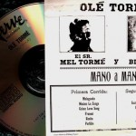 Purchase Mel Torme & Billy May MP3