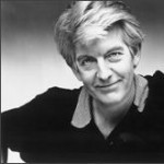Purchase Nick Lowe MP3