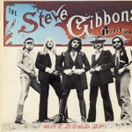 Purchase The Steve Gibbons Band MP3