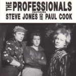Purchase The Professionals MP3