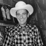 Purchase Ernest Tubb MP3
