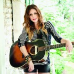 Purchase Kelleigh Bannen MP3