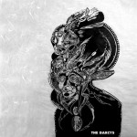 Purchase The Darcys MP3