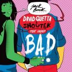 Purchase David Guetta & Showtek MP3