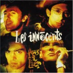 Purchase Les Innocents MP3
