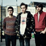 Purchase Years & Years MP3