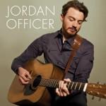 Purchase Jordan Officer MP3
