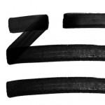 Purchase Zhu MP3