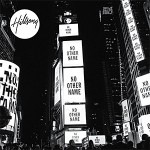 Purchase Hillsong Worship MP3