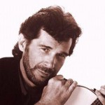 Purchase Eddie Rabbitt MP3
